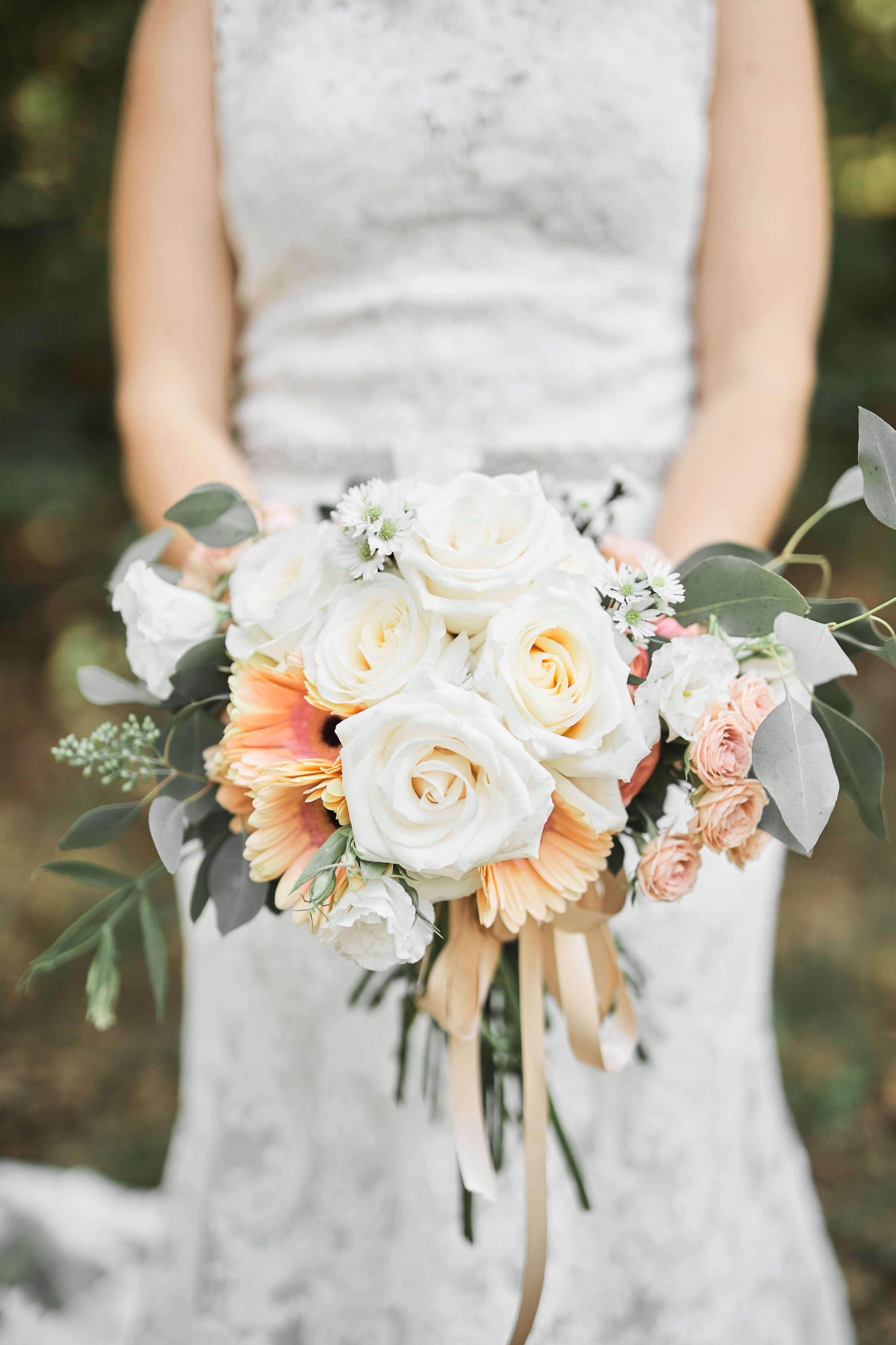 engle-olson-wedding-perry-james-photography-23.jpg