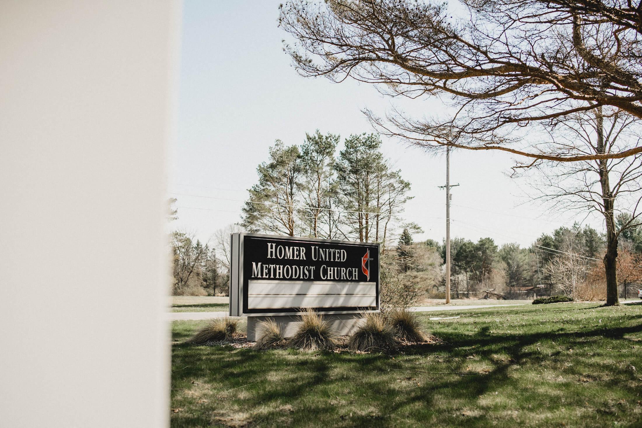 engle-olson-michigan-memorial-trip-31.jpg
