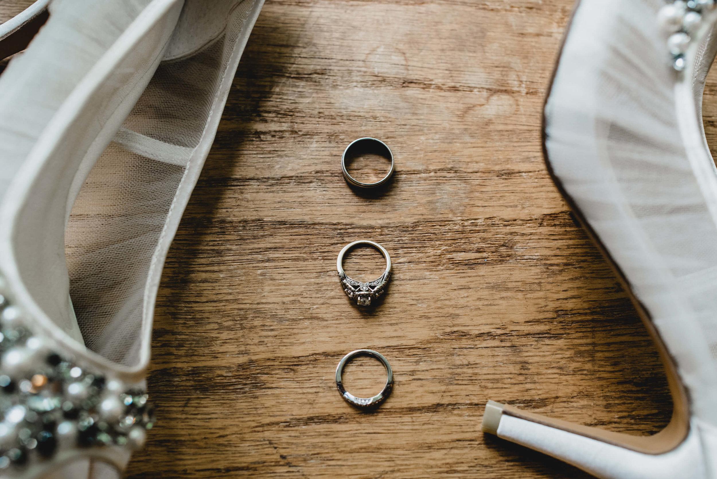 engle-olson-jen-chad-minnesota-wedding- (76 of 1332).jpg