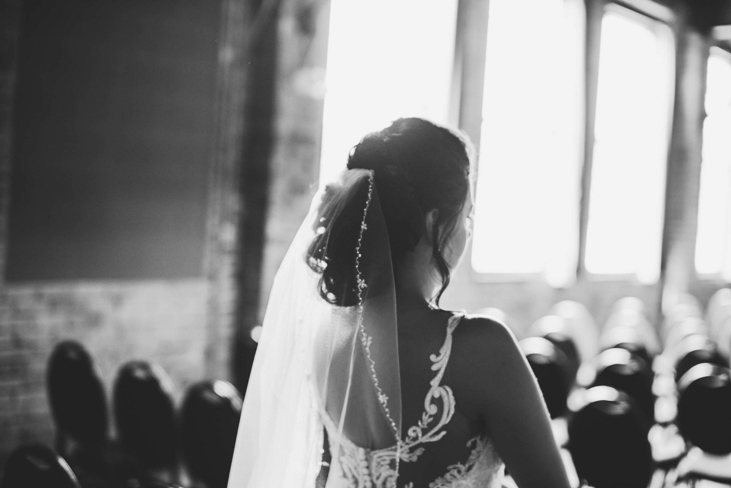 engle-olson-jen-chad-minnesota-wedding- (205 of 1332).jpg
