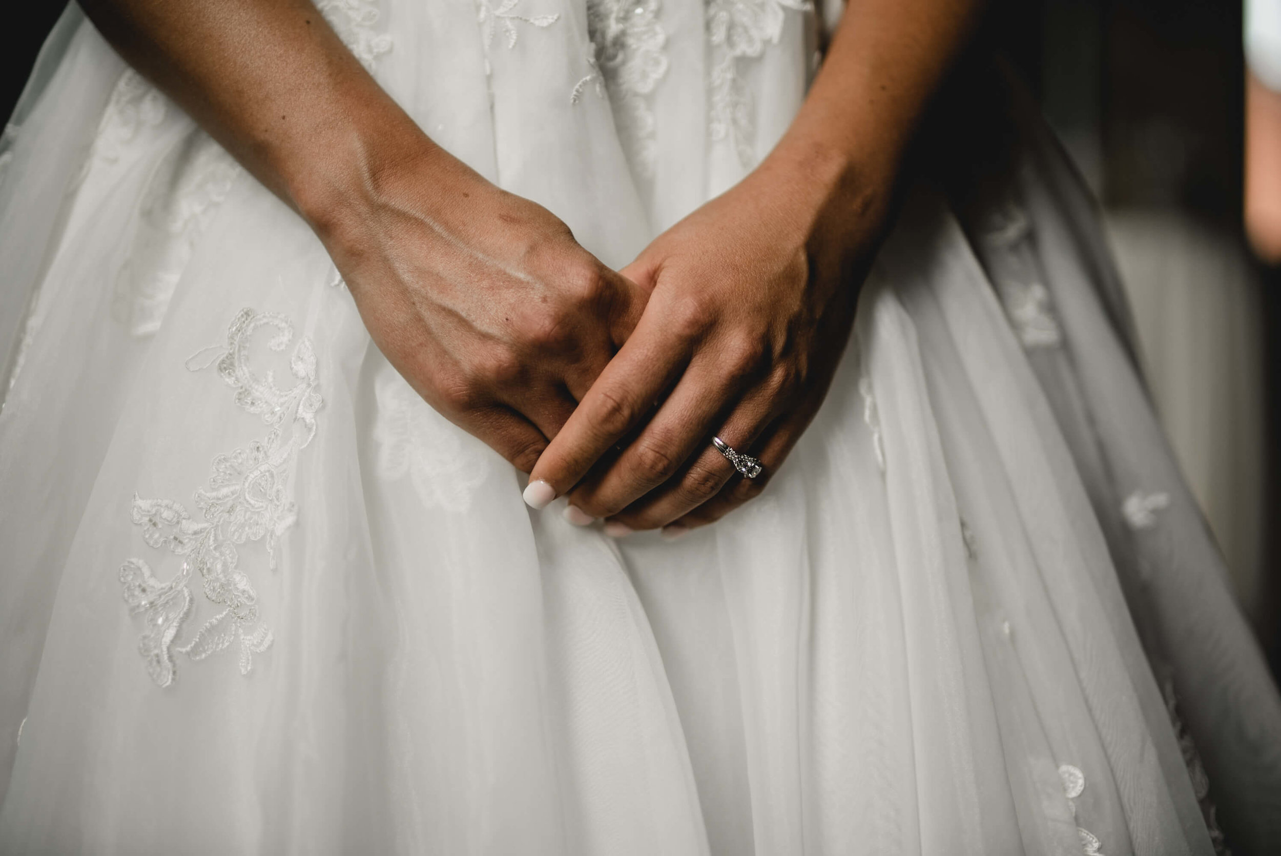 engle-olson-jen-chad-minnesota-wedding- (237 of 1332).jpg