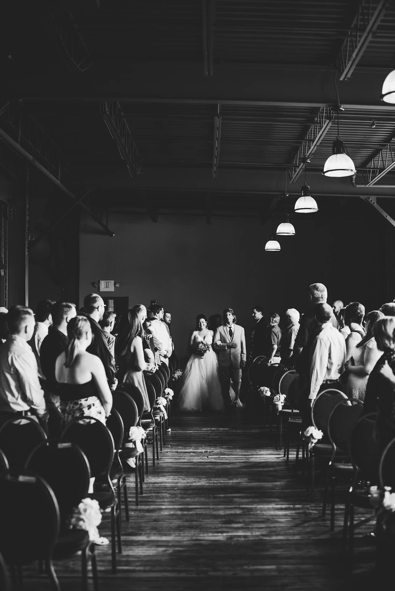 engle-olson-jen-chad-minnesota-wedding- (307 of 1332).jpg
