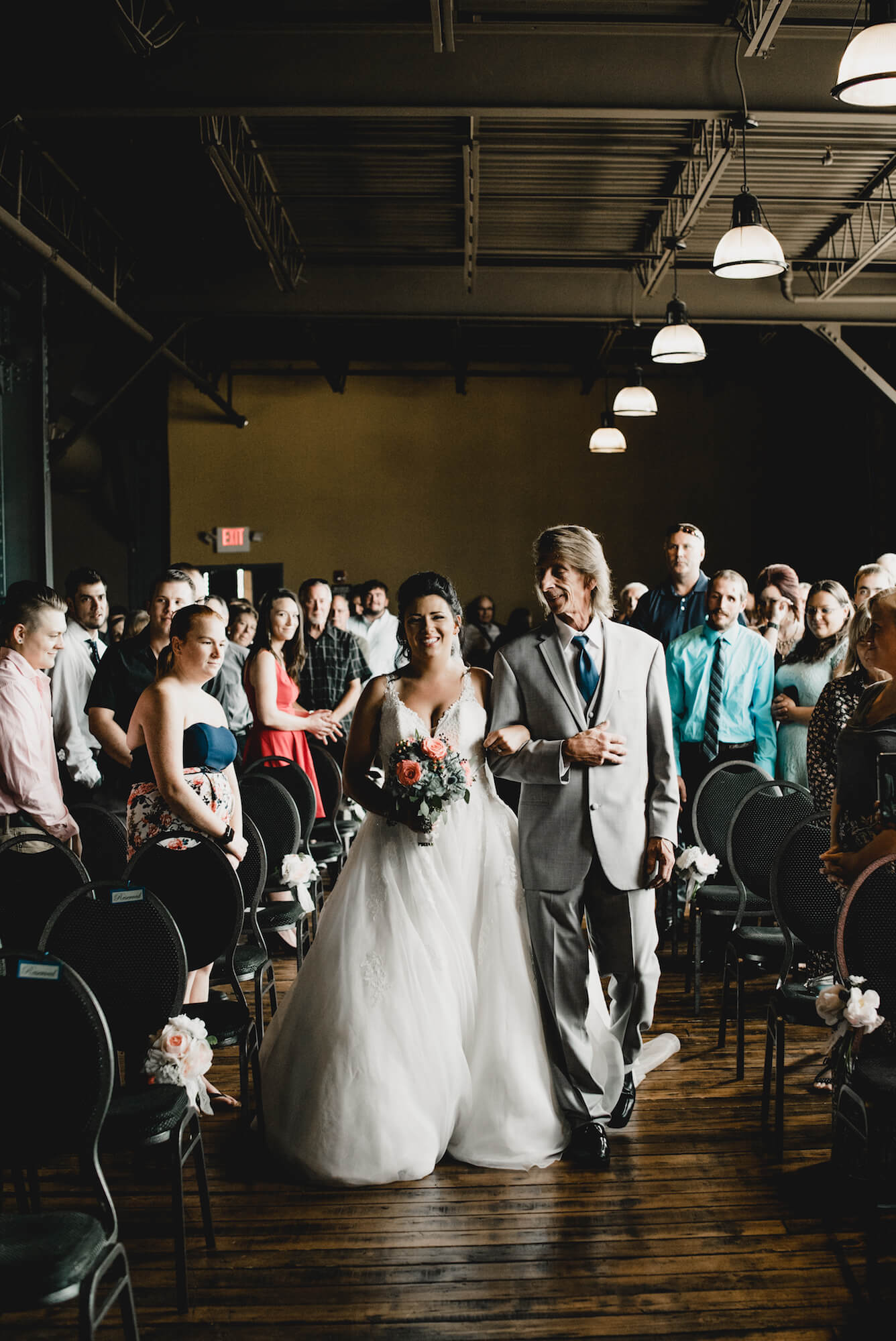 engle-olson-jen-chad-minnesota-wedding- (312 of 1332).jpg