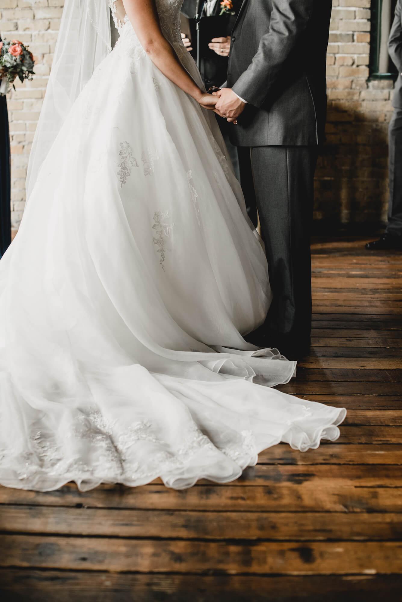 engle-olson-jen-chad-minnesota-wedding- (375 of 1332).jpg