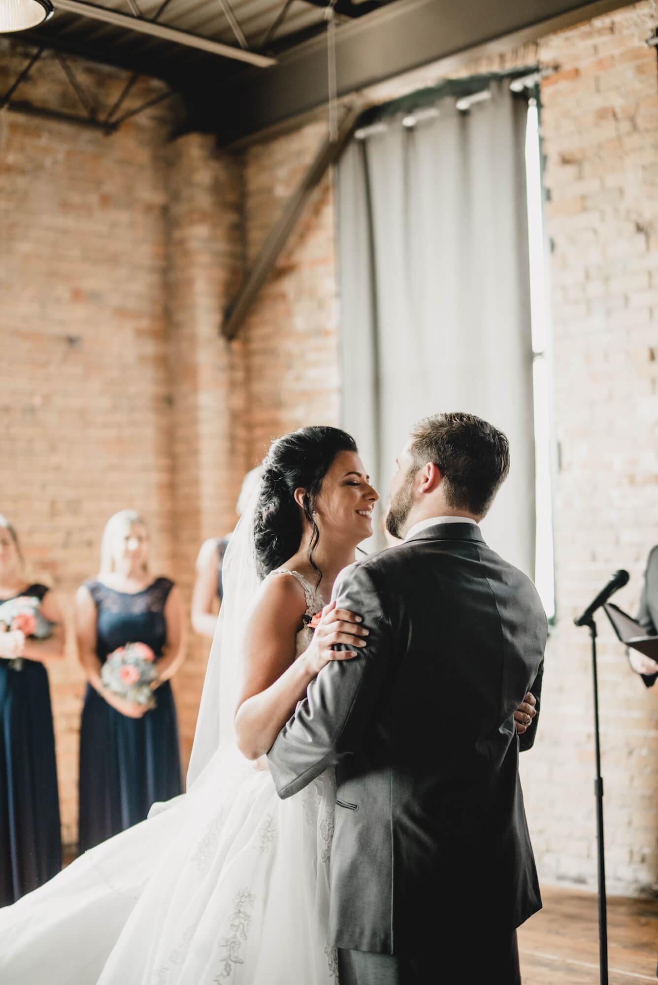 engle-olson-jen-chad-minnesota-wedding- (393 of 1332).jpg