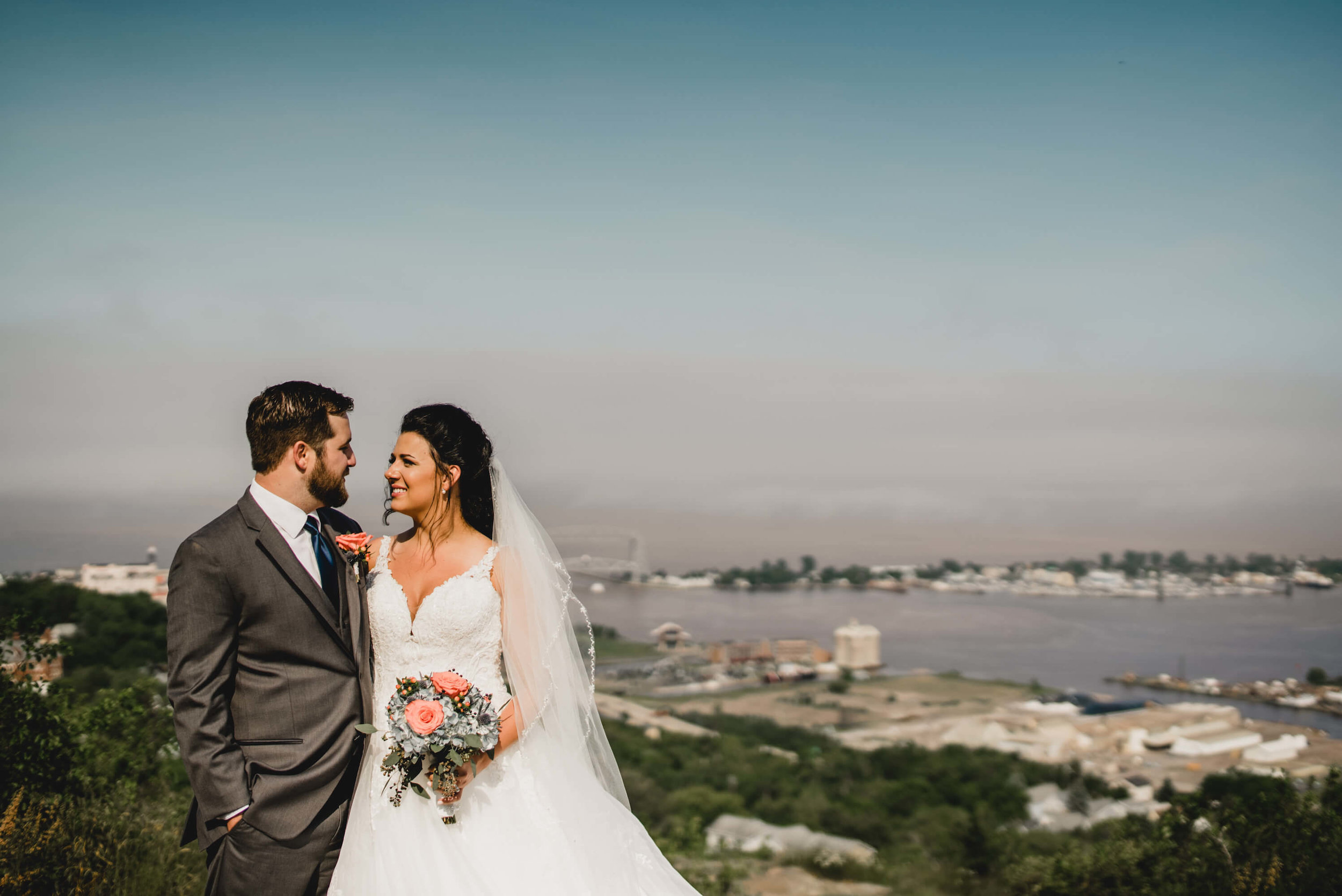 engle-olson-jen-chad-minnesota-wedding- (499 of 1332).jpg