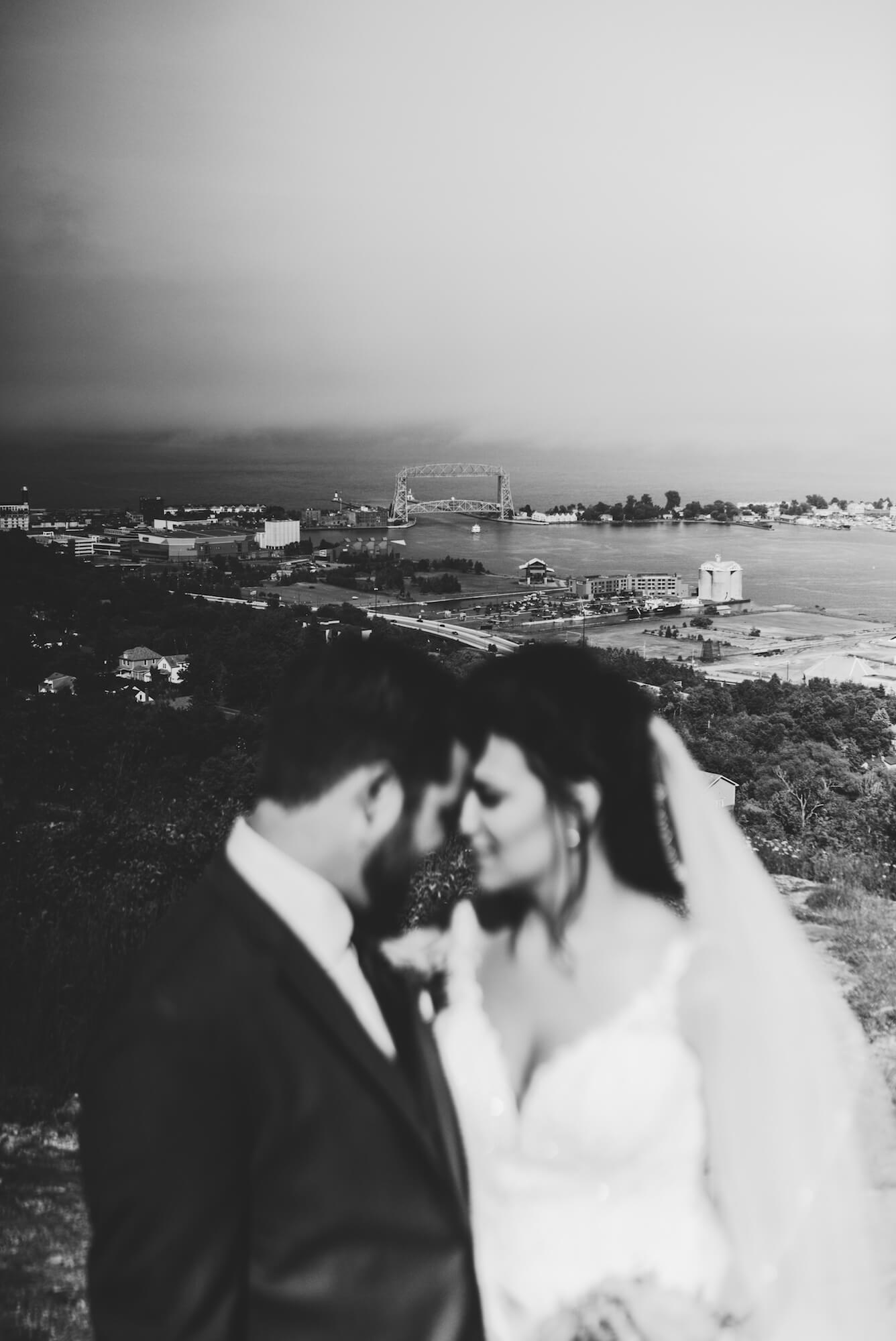 engle-olson-jen-chad-minnesota-wedding- (504 of 1332).jpg