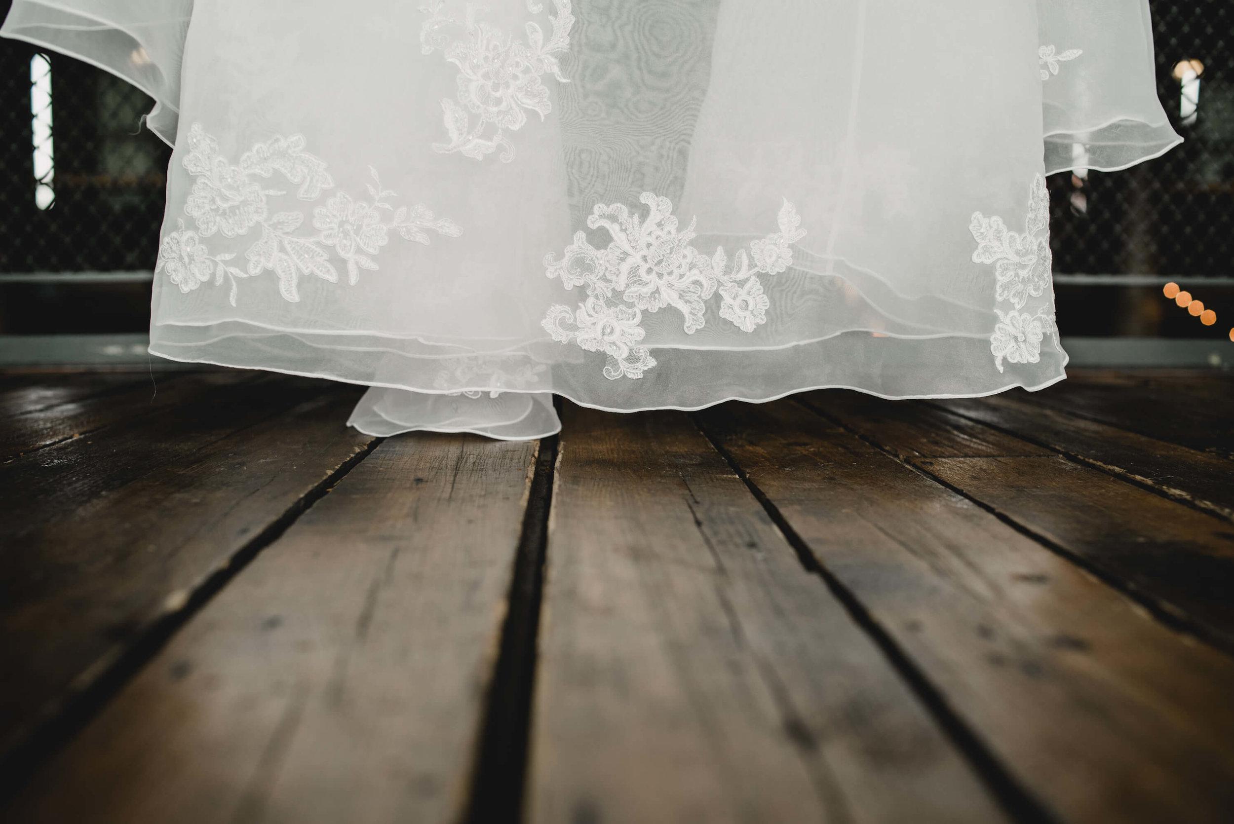 engle-olson-jen-chad-minnesota-wedding- (651 of 1332).jpg