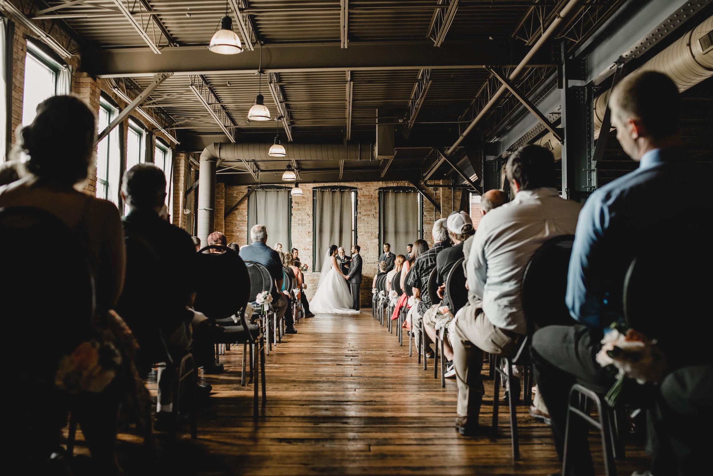 engle-olson-jen-chad-minnesota-wedding- (764 of 1332).jpg