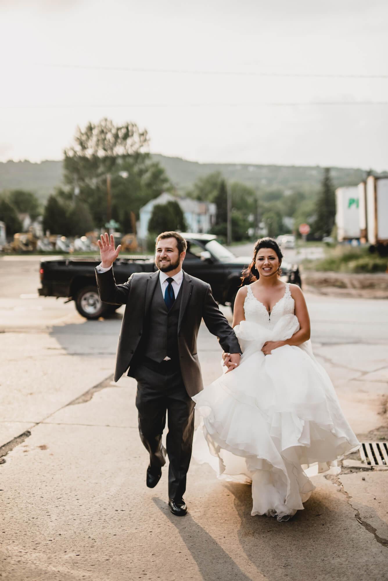 engle-olson-jen-chad-minnesota-wedding- (827 of 1332).jpg