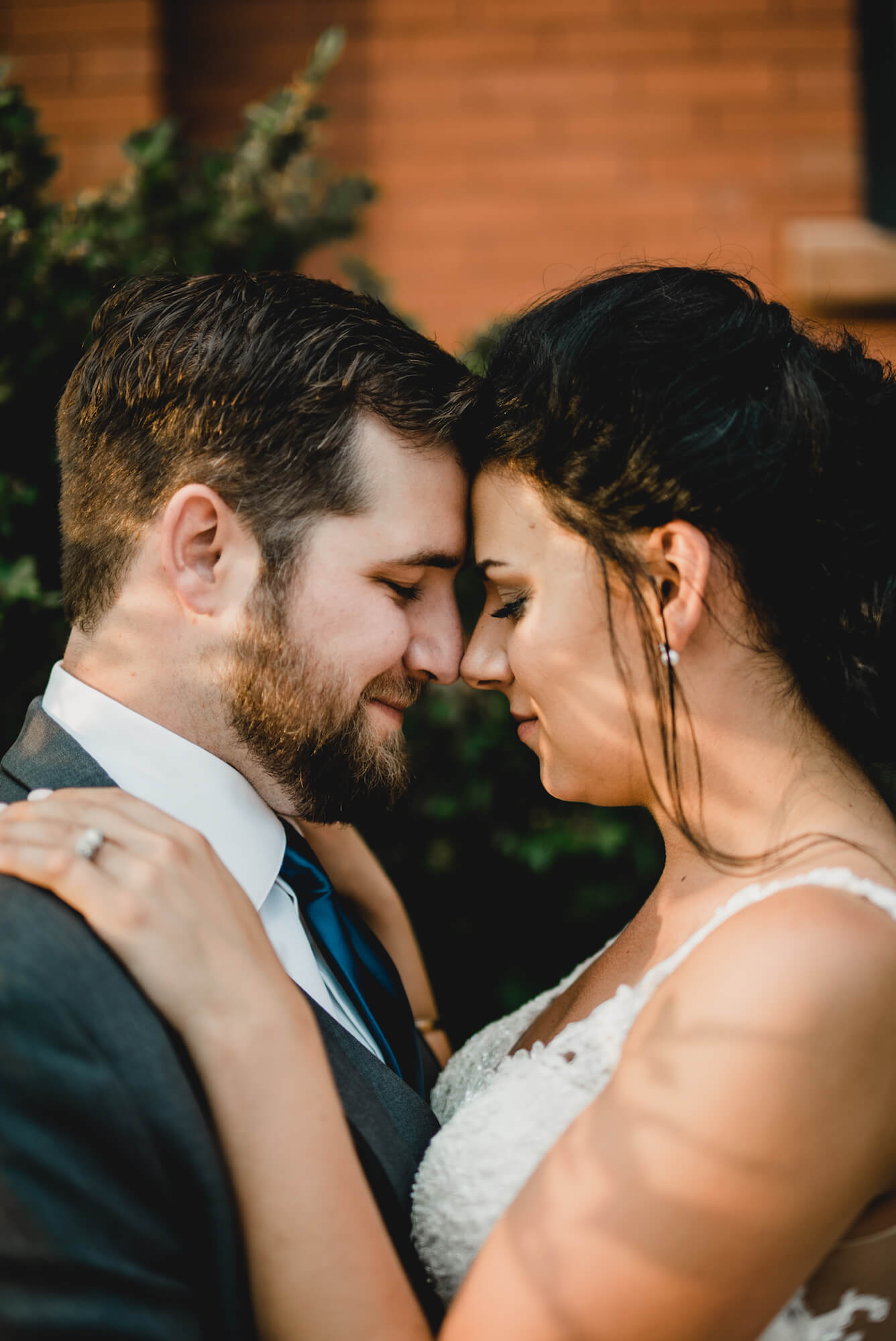 engle-olson-jen-chad-minnesota-wedding- (839 of 1332).jpg