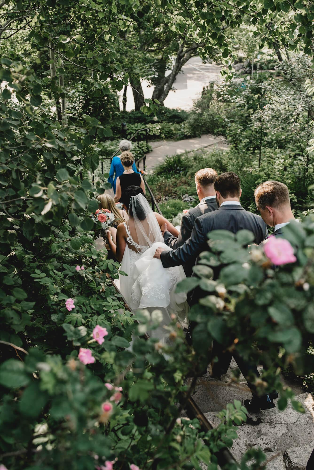 engle-olson-jen-chad-minnesota-wedding- (911 of 1332).jpg