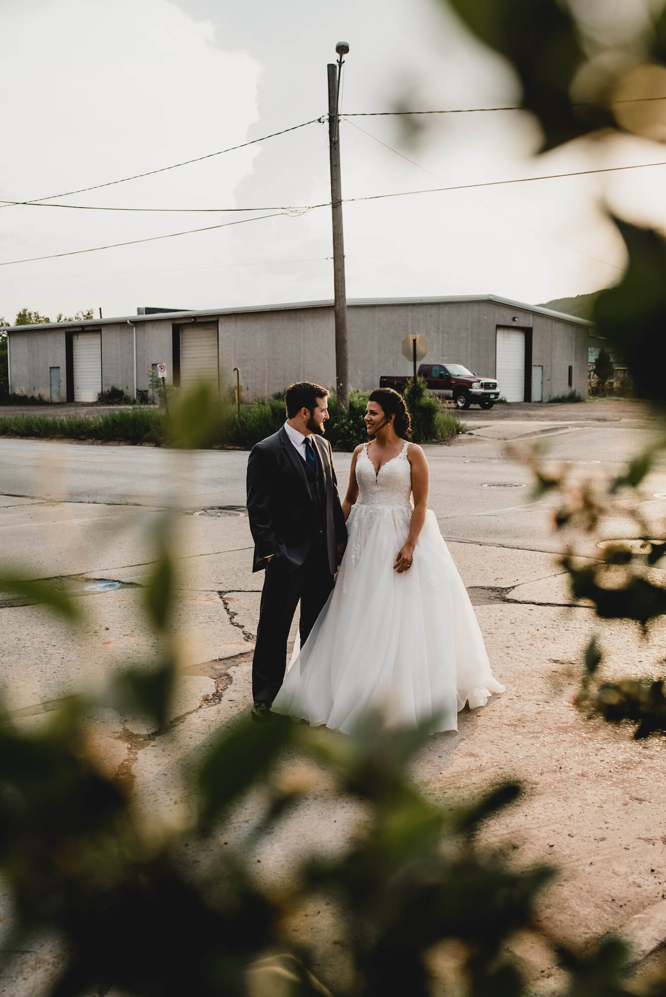 engle-olson-jen-chad-minnesota-wedding- (1182 of 1332).jpg