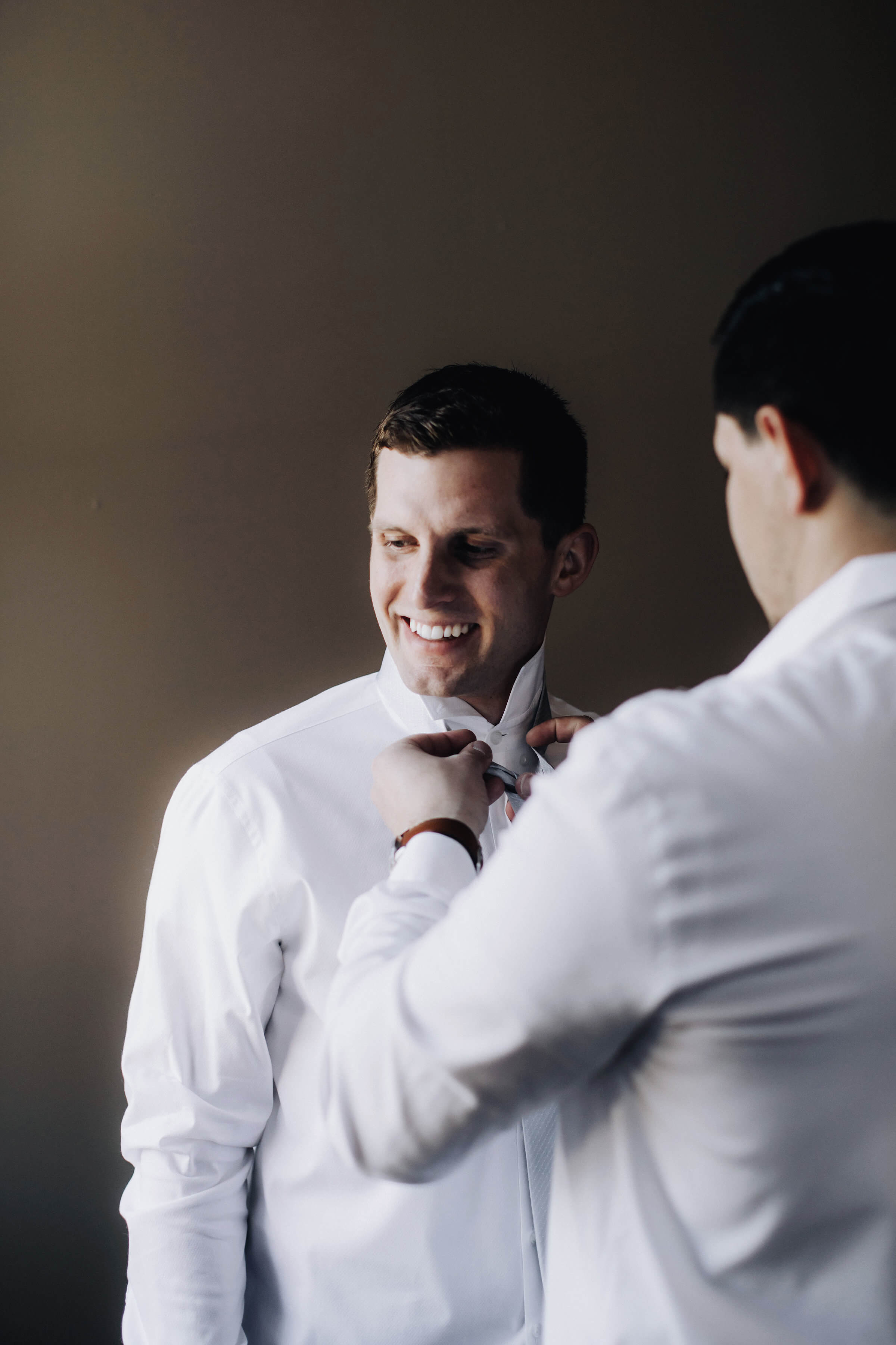 engle-olson-ashley-schyler-wedding-matt-lien-photography-2.jpg
