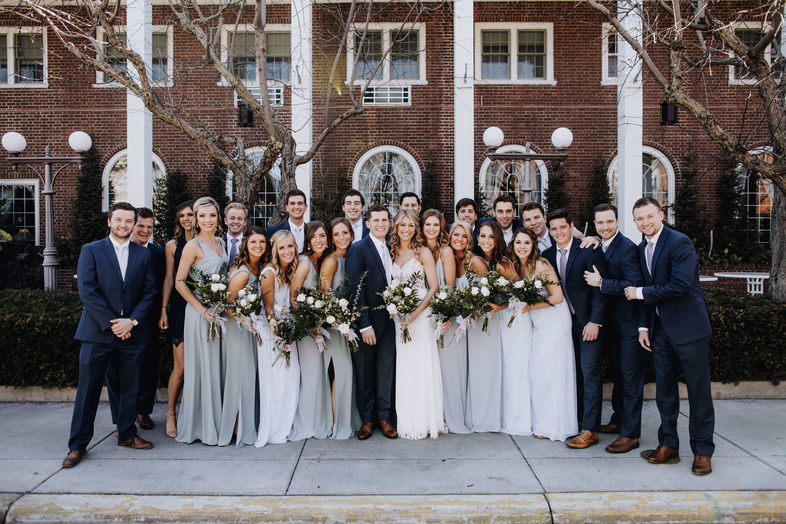 engle-olson-ashley-schyler-wedding-matt-lien-photography-1.jpg