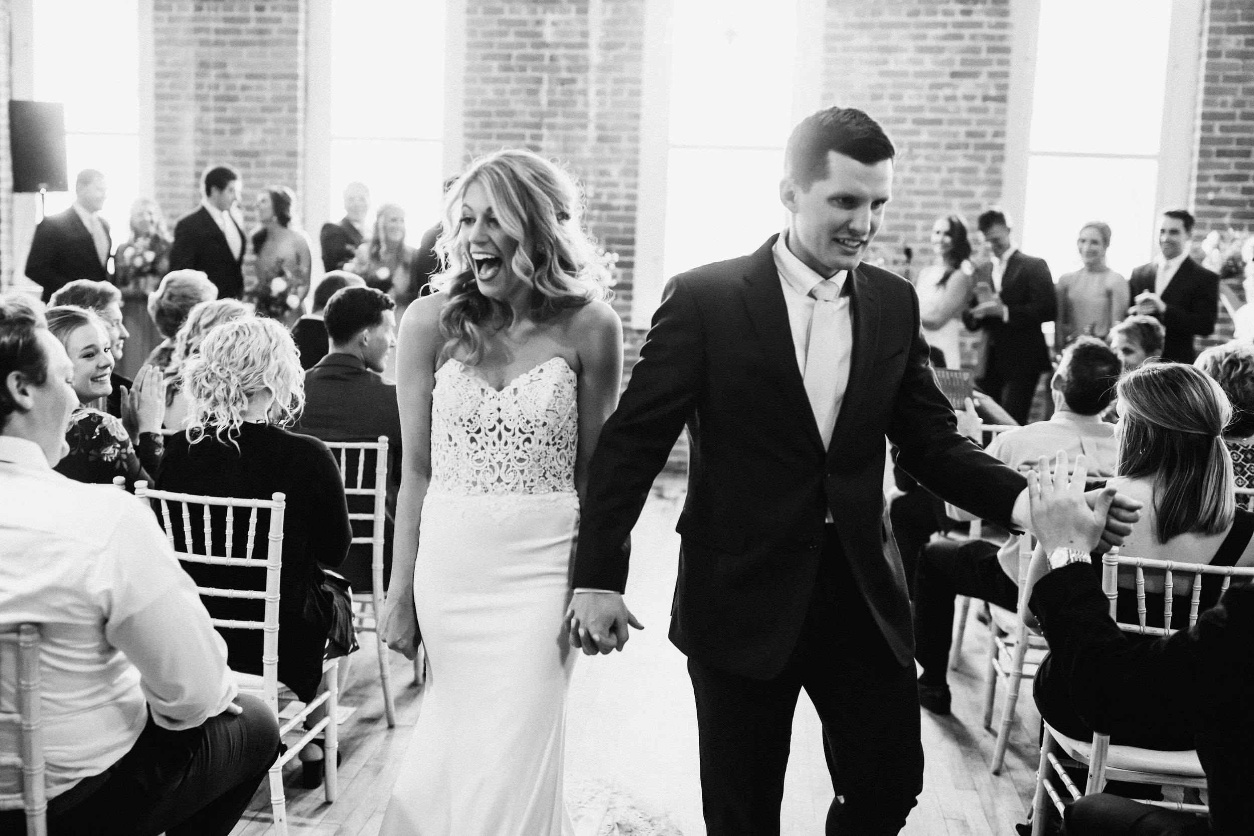 engle-olson-ashley-schyler-wedding-matt-lien-photography-4.jpg