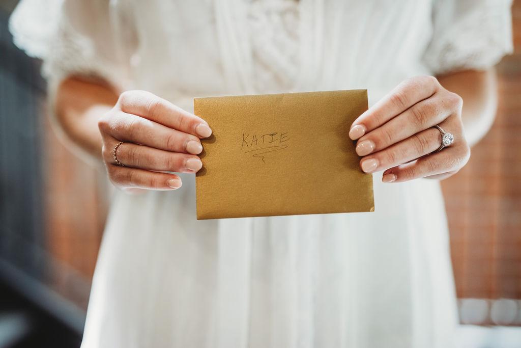 engle-olson-katie-dalton-wedding-clewell-photography-1.jpg