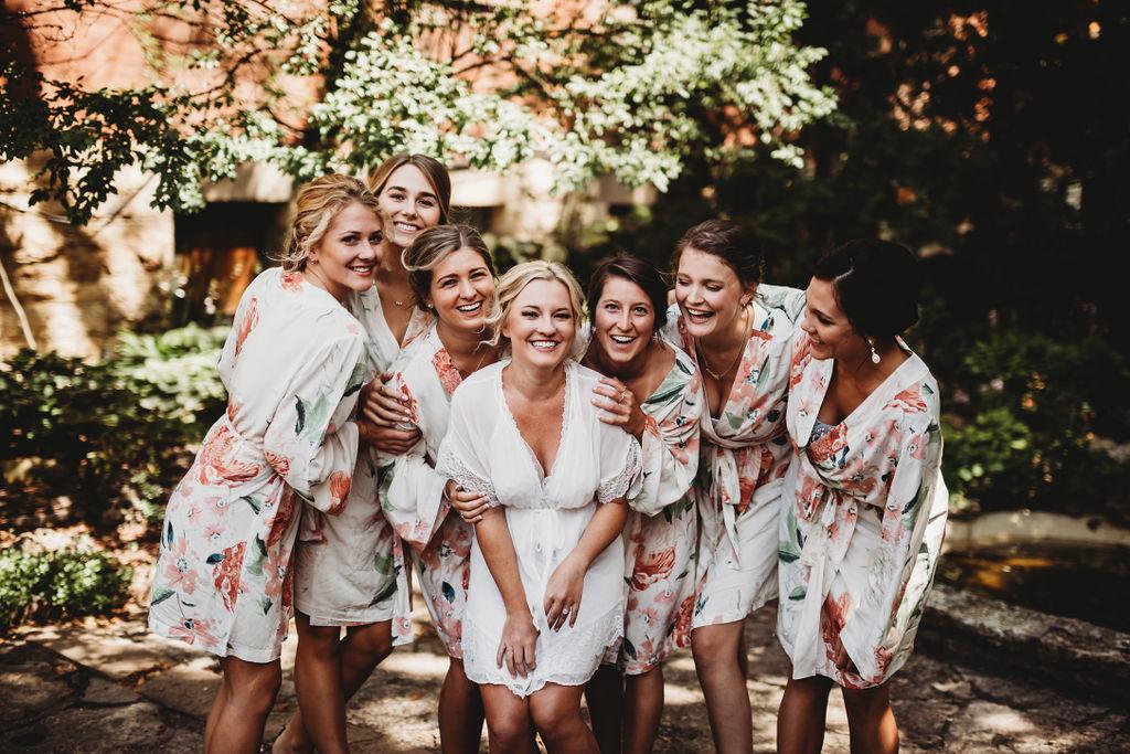 engle-olson-katie-dalton-wedding-clewell-photography-2.jpg