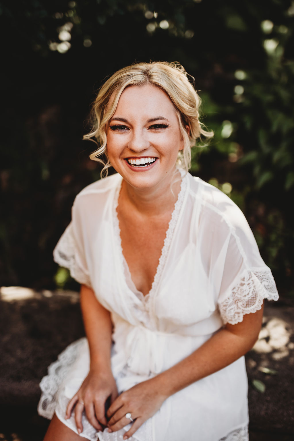 engle-olson-katie-dalton-wedding-clewell-photography-3.jpg