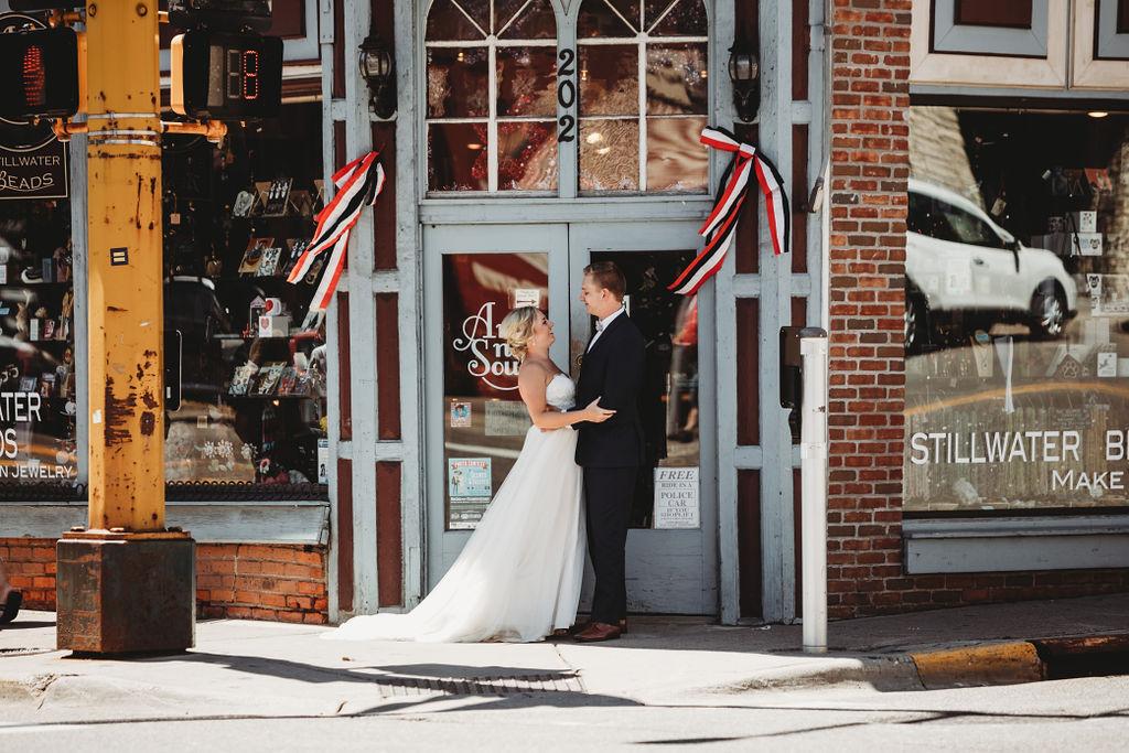 engle-olson-katie-dalton-wedding-clewell-photography-4.jpg