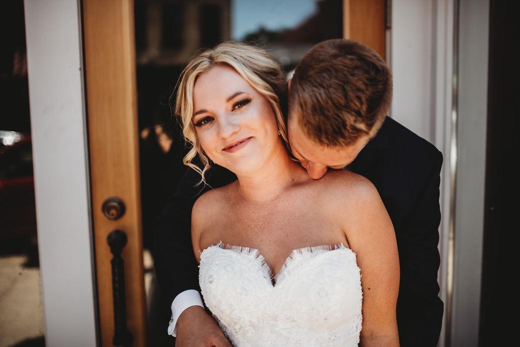 engle-olson-katie-dalton-wedding-clewell-photography-5.jpg