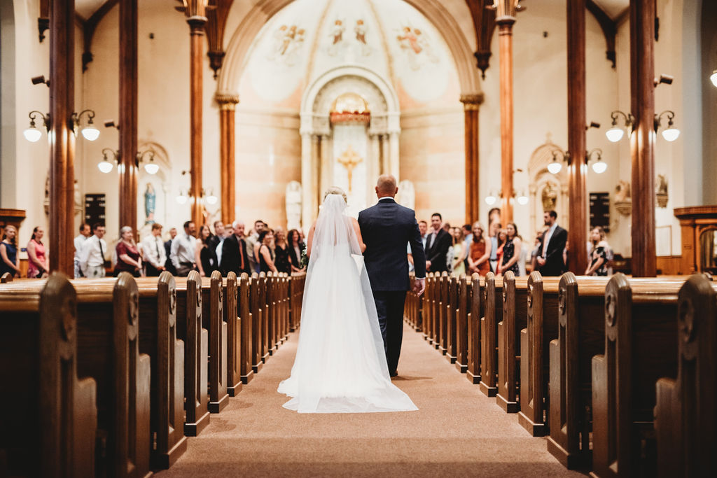 engle-olson-katie-dalton-wedding-clewell-photography-6.jpg