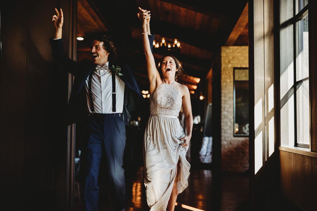 engle-olson-katie-dalton-wedding-clewell-photography-9.jpg