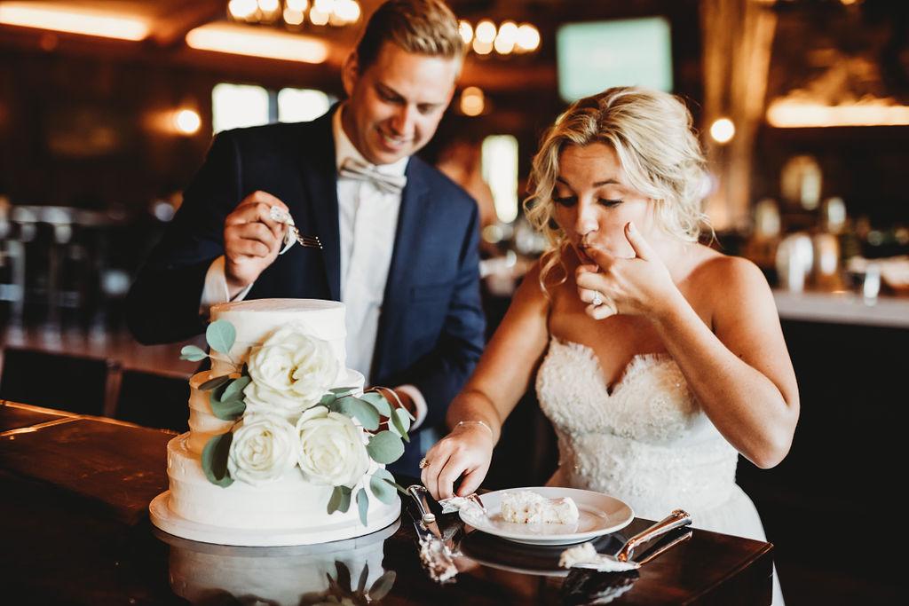 engle-olson-katie-dalton-wedding-clewell-photography-10.jpg
