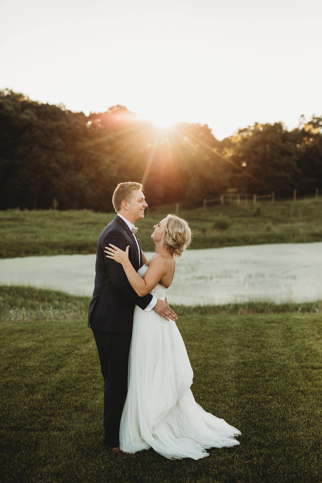 engle-olson-katie-dalton-wedding-clewell-photography-11.jpg