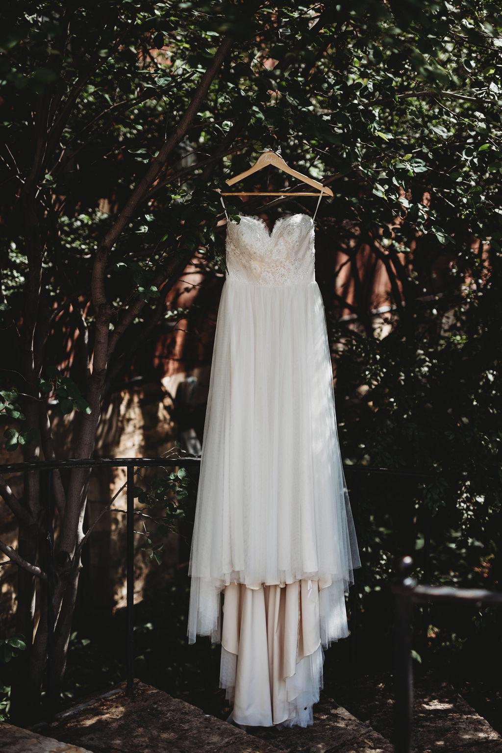 engle-olson-katie-dalton-wedding-clewell-photography-13.jpg