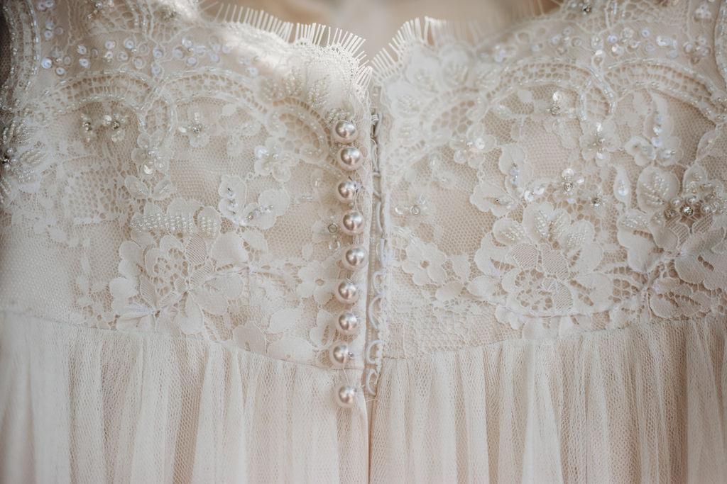 engle-olson-katie-dalton-wedding-clewell-photography-14.jpg