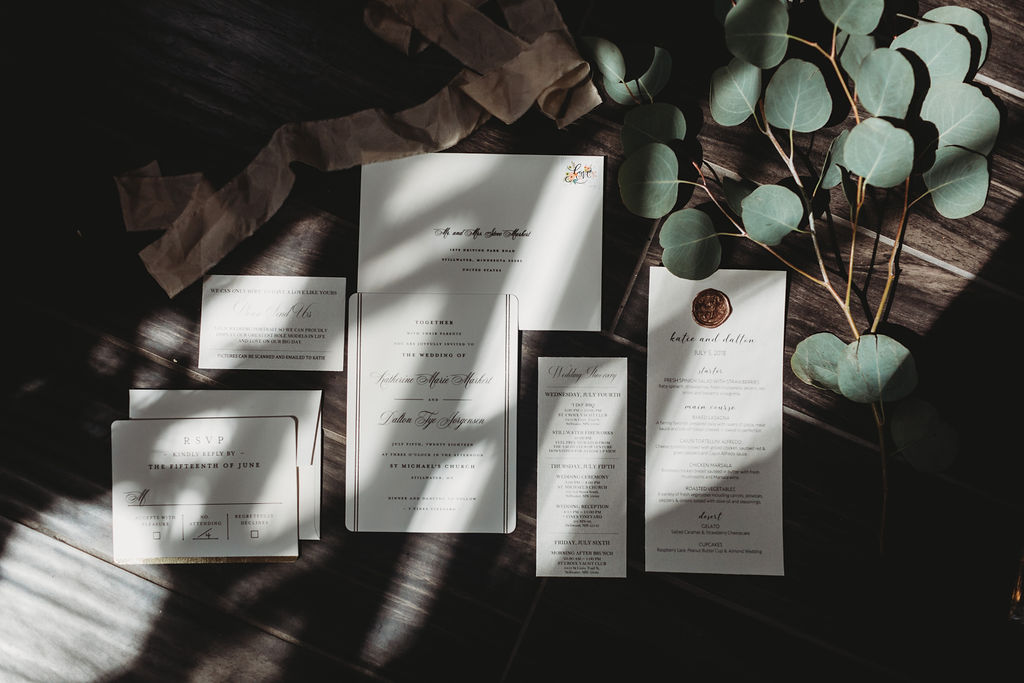 engle-olson-katie-dalton-wedding-clewell-photography-15.jpg