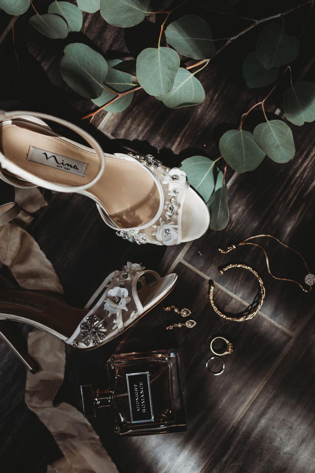 engle-olson-katie-dalton-wedding-clewell-photography-16.jpg
