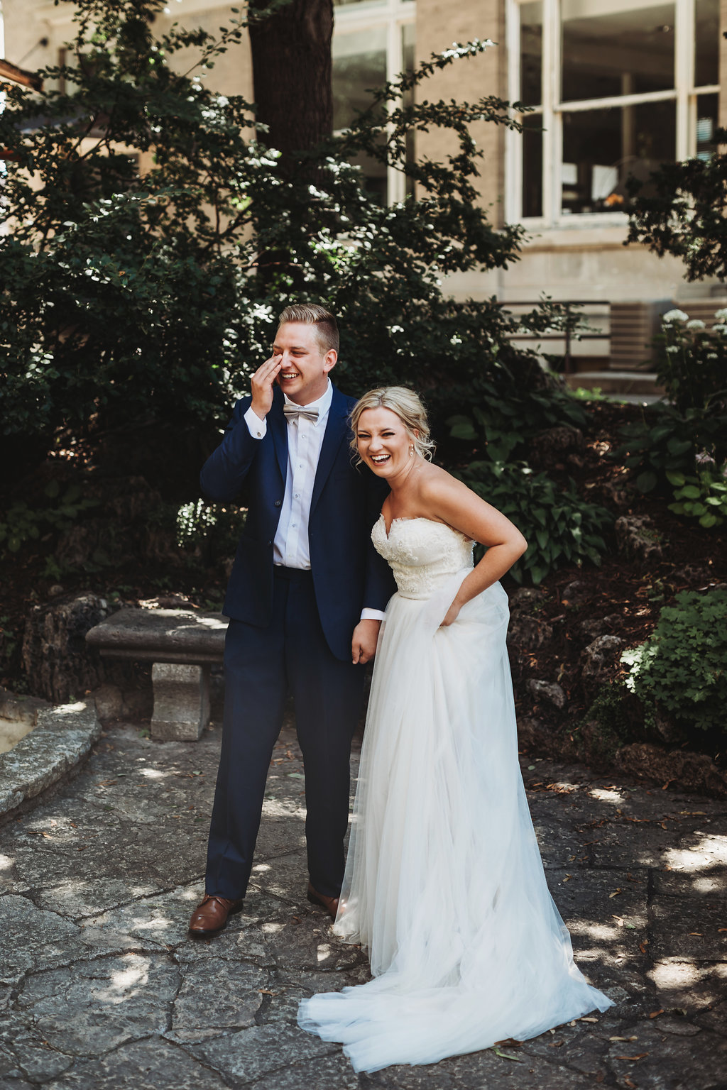 engle-olson-katie-dalton-wedding-clewell-photography-18.jpg