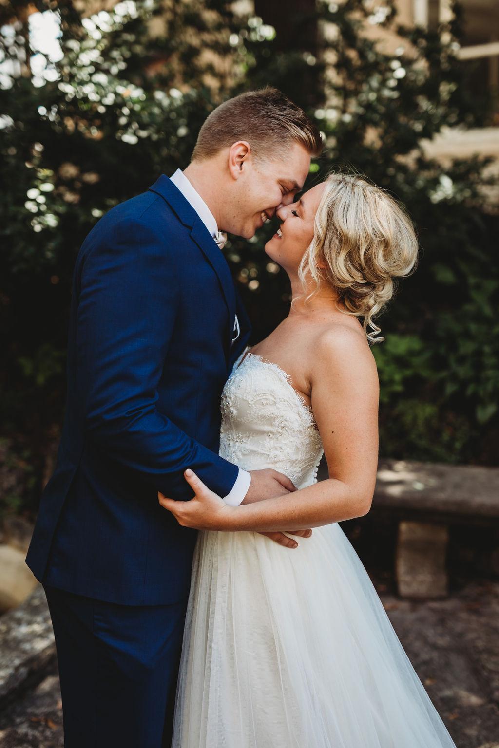 engle-olson-katie-dalton-wedding-clewell-photography-19.jpg