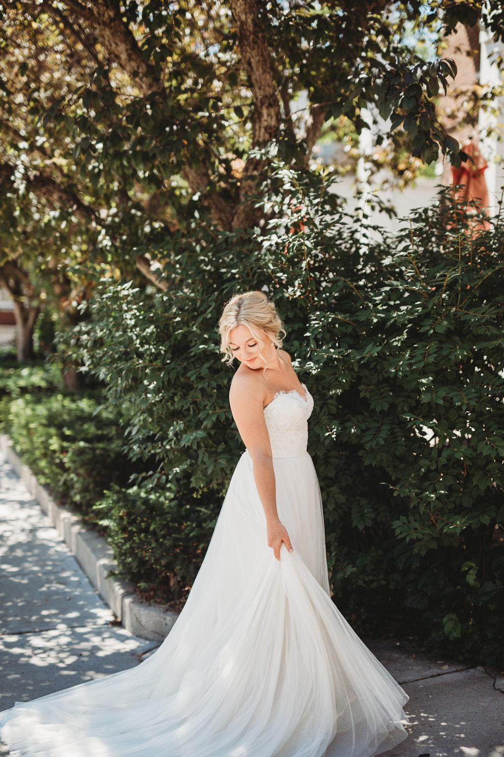 engle-olson-katie-dalton-wedding-clewell-photography-20.jpg