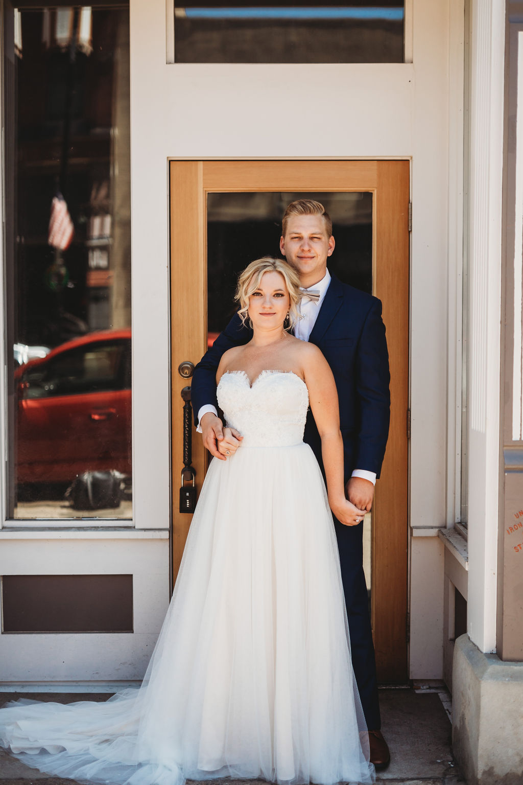 engle-olson-katie-dalton-wedding-clewell-photography-21.jpg