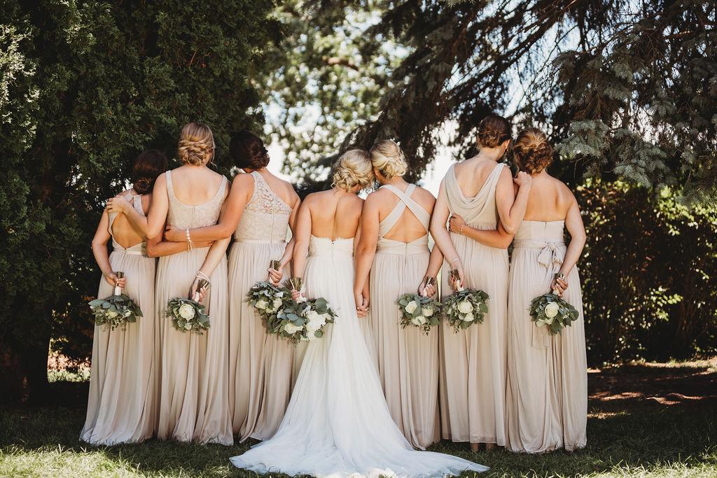 engle-olson-katie-dalton-wedding-clewell-photography-23.jpg