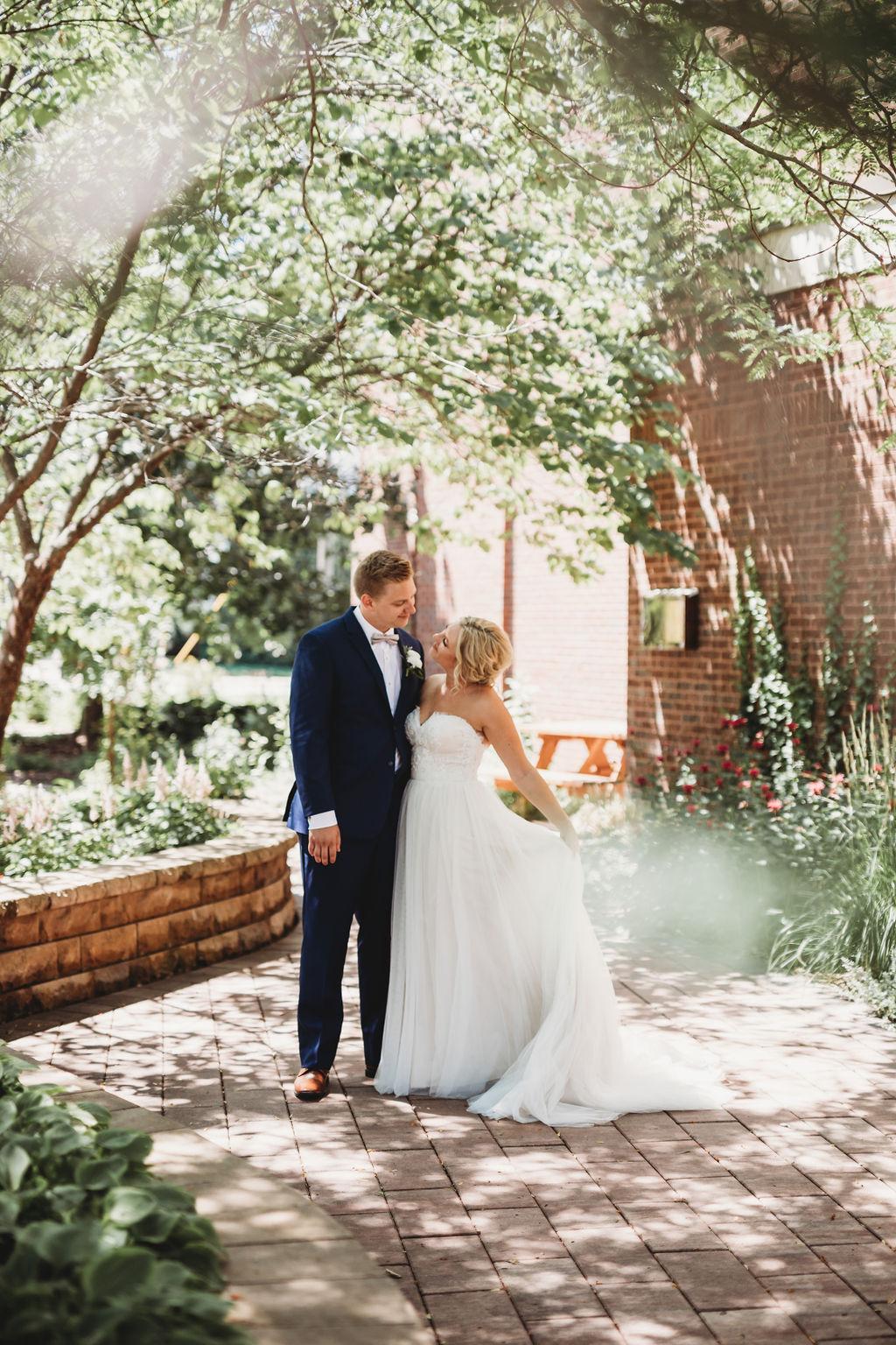 engle-olson-katie-dalton-wedding-clewell-photography-24.jpg