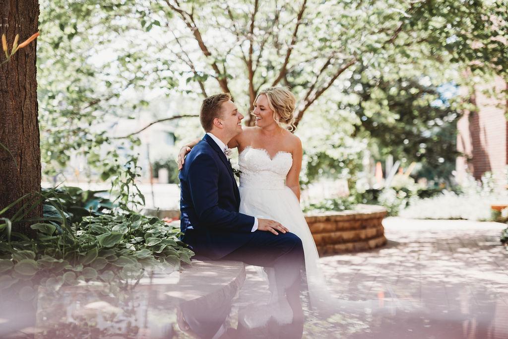 engle-olson-katie-dalton-wedding-clewell-photography-25.jpg