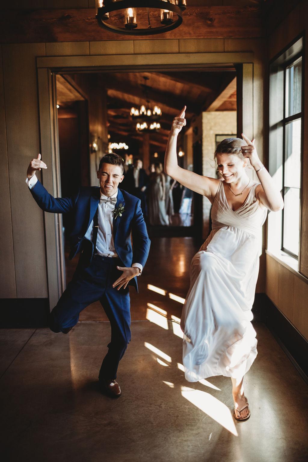 engle-olson-katie-dalton-wedding-clewell-photography-27.jpg