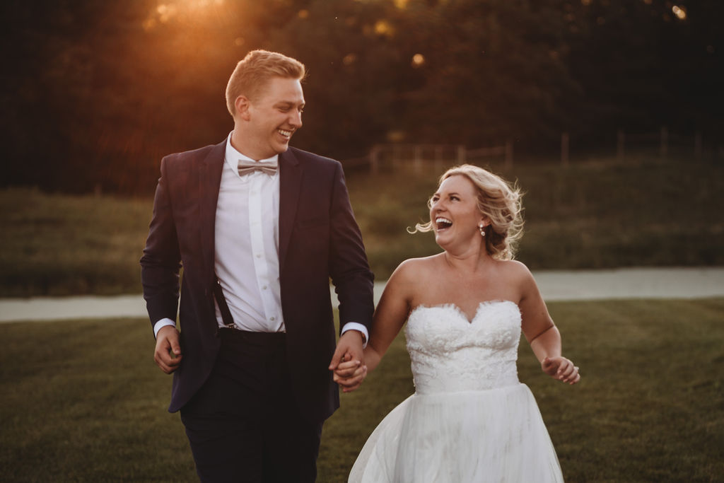engle-olson-katie-dalton-wedding-clewell-photography-29.jpg