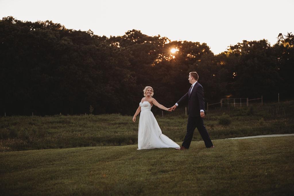 engle-olson-katie-dalton-wedding-clewell-photography-30.jpg