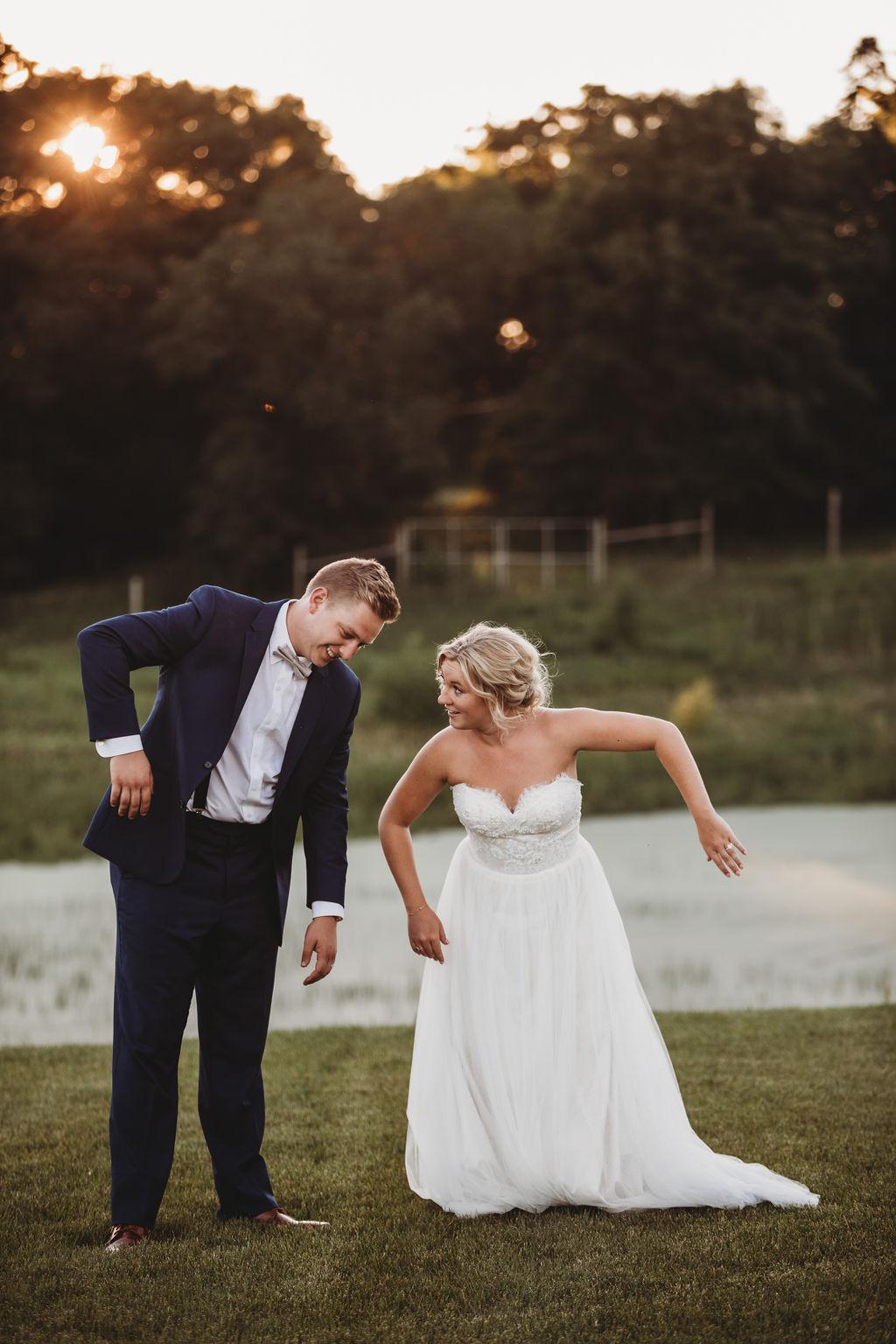 engle-olson-katie-dalton-wedding-clewell-photography-32.jpg