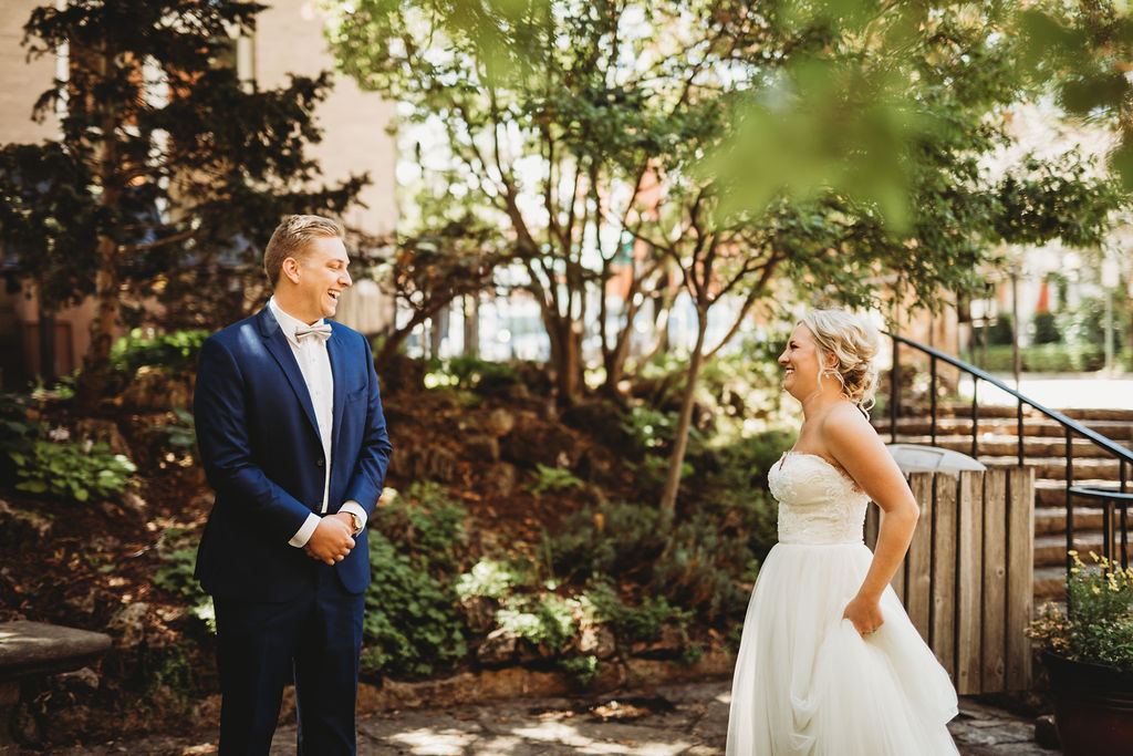 engle-olson-katie-dalton-wedding-clewell-photography-37.jpg