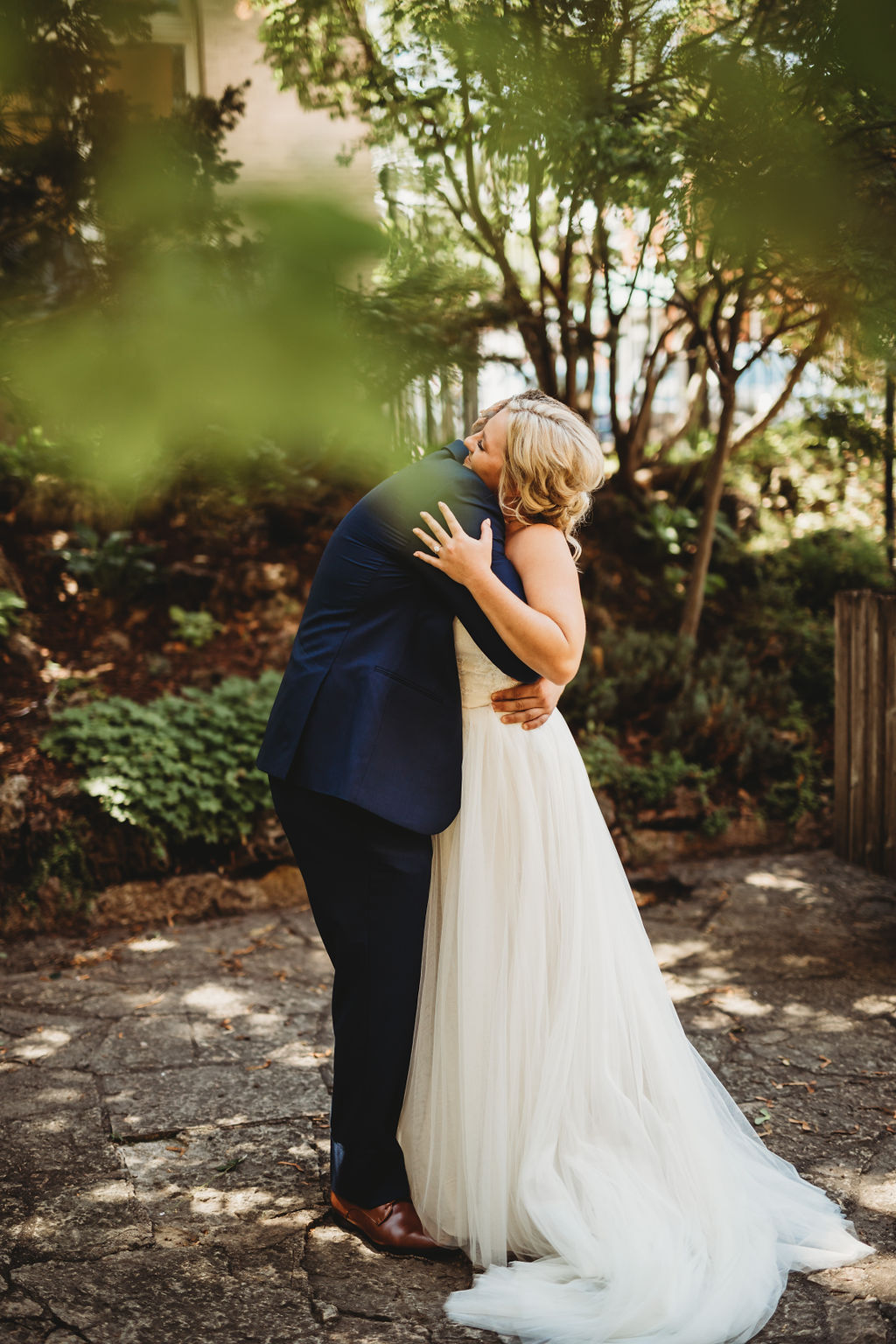 engle-olson-katie-dalton-wedding-clewell-photography-38.jpg