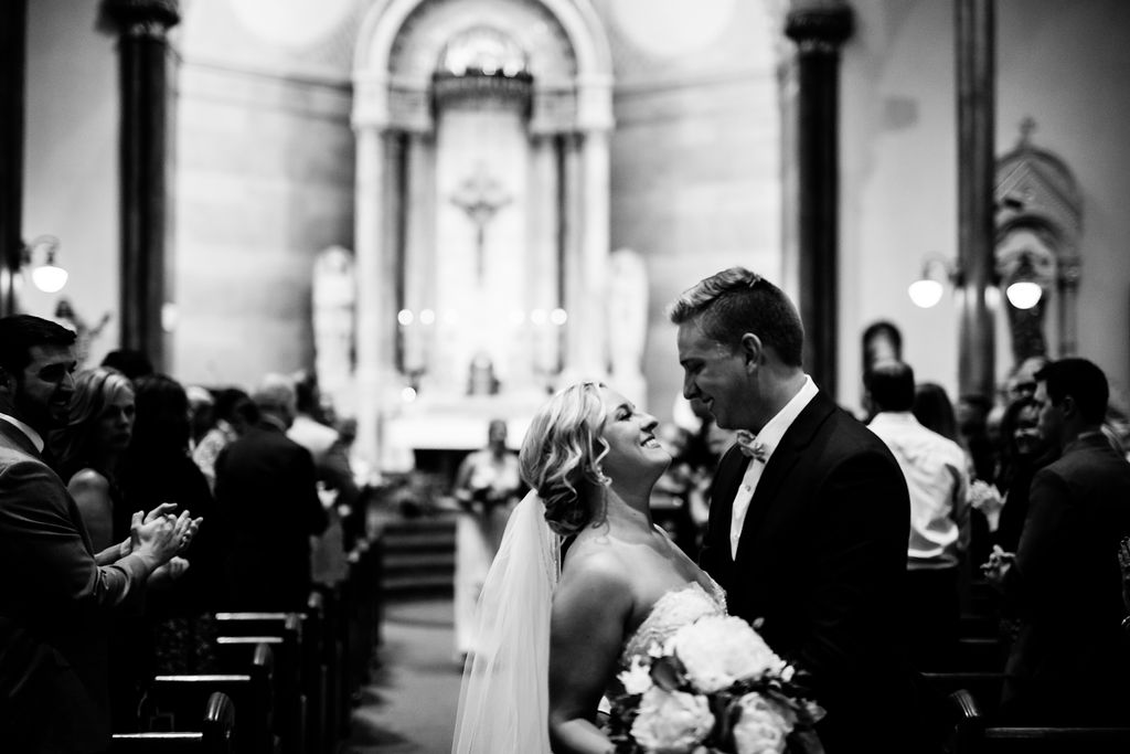 engle-olson-katie-dalton-wedding-clewell-photography-40.jpg