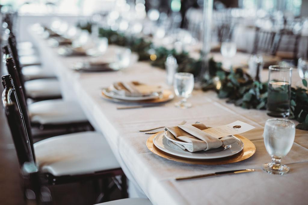 engle-olson-katie-dalton-wedding-clewell-photography-41.jpg
