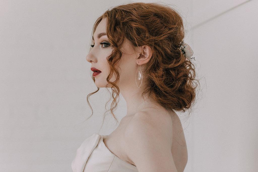 engle-olson-lady-vamp-look-book-jenna-mahr-photography-5.jpg