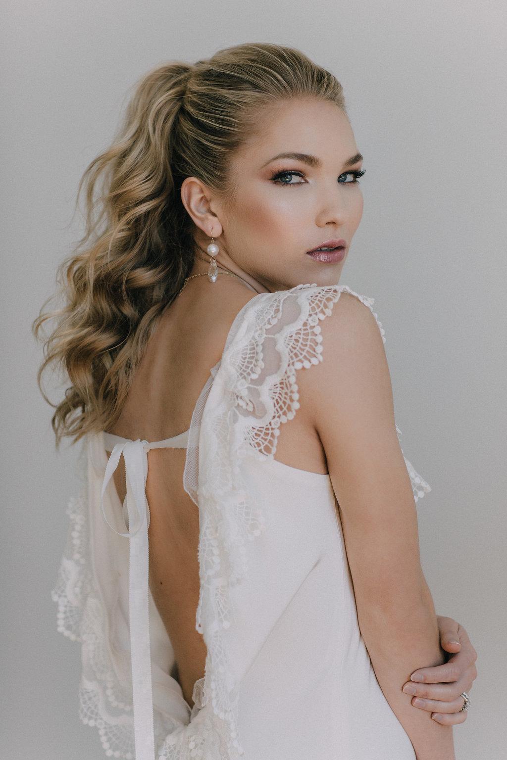 engle-olson-lady-vamp-look-book-jenna-mahr-photography-12.jpg